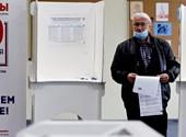 Las irregularidades electorales de Rusia se extendieron a la victoria del partido de Putin