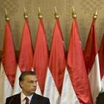 A bankár, aki tudja, mit gondol Orbán