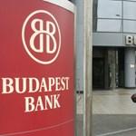 Meglepetés, a kormány Mészáros-közelbe privatizálhatja a Budapest Bankot