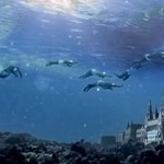 Magáncég készítette milliókért az úszóvébé imázsfilmjét