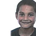 Nyolcéves kisfiú tűnt el egy gyermekotthonból - fotójával keresik