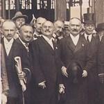 Mementó 1917: Így nem lett perszonálunió Romániával