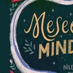 Budaházyék közbeléptek, közönség nélkül tartják meg a Meseország Mindenkié-felolvasást vasárnap