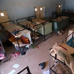 Kiszabadították az elrabolt nigériai iskolás fiúkat
