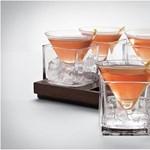 Ó, ha ilyen pohárból martinizhetnék