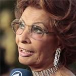 Így ünnepelték Sophia Lorent - fotók