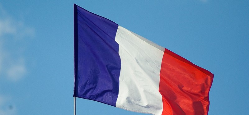 Hány zászlót ismertek fel? Műveltségi kvíz profiknak