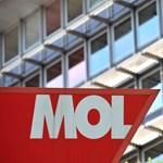Azeri olajmezőben vett részesedést a Mol