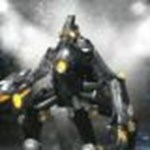 Darkspore, a nagy meglepetés: lénykészítés és akciójáték egyben
