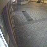 Origo: sisakkamerát használhatott a bankrobbantó