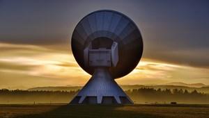 Így sosem lesz meg E. T. – leáll az otthonról végezhető UFO-kutatás