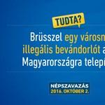 Tippelje meg, hogy hány bevándorló él Magyarországon! Szinte biztos, hogy nem találja el