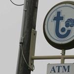 A takarékok nem csatlakoznak a bankok alkotmánybírósági beadványához