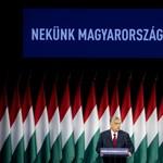 Tóta W.: Orbánértékelés, 2020