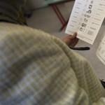 Közmunkával zsarolták meg a romákat a megfelelő szavazatért Borsodban?