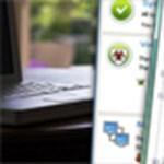 TOP 30: ingyenes szoftvercsomag új notebookhoz