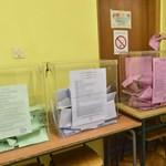 Történelmi eredményt ért el a Vajdasági Magyar Szövetség a szerbiai választásokon