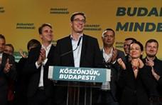 Külügyi államtitkár: A vasárnapi választás ágyazott meg a Fidesz 2022-es győzelmének