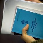 Négy és fél milliónál is több magyar dolgozik