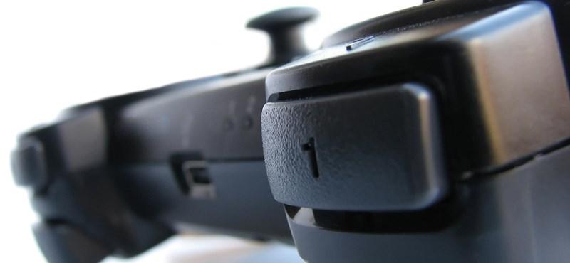 Bombafenyegetés után megtámadták, majd leállították a PlayStation hálózatát