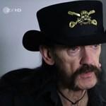 Élőben közvetítik Lemmy temetését