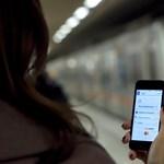 Még több bliccelőtől féltik a BKK-t, ha jön az új mobiljegyrendszer