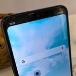 Titokban készít új mobilt az LG, de a neve már kiszivárgott
