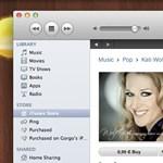 Már az iTunes is az adathalászok hálójában! Érdemes vigyázni!