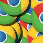 Új funkció jön a Chrome-ba: a gépén is olyan gyors lesz a böngésző, mint a mobilján