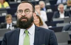 Szájer József lemondott a soproni díszpolgári címéről