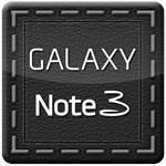 Így próbálhatja ki a Galaxy Note 3 mobilt otthon, anélkül, hogy megvenné