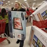 A magyarok majdnem fele érzi úgy, hogy túl sokat költ karácsonykor