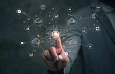 5 milliónál több vállalkozást formálna hálózattá a szoftveróriás, hogy elhozza a jövőt