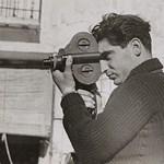 Robert Capa világháborús fotóiból nyílik tárlat Kecskeméten
