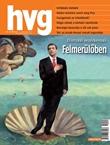 HVG 2012/42 hetilap