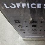 Segít a határátlépőkön a Loffice