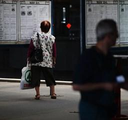 Nagyítás - Így sztrájkol a magyar