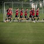 Az RTL II-n nézheti az Európa Liga mérkőzéseket