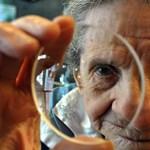 Cáfolja a kormány, hogy 20 százalékkal csökken a nyugdíj