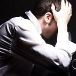 Alkohollal nem megyünk sokra a téli depresszió ellen
