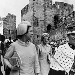 Károly herceg koronája is a Towerbe kerül