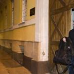 Börtönviselt sztárt szerződtet a TV2