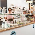 """""""Valami nagyot álmodni, majd azt lehozni a földre"""" – a Cake Shop inspiráló története"""