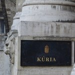 Az önkormányzatok nem korlátozhatják a politikai rendezvényeket – döntött a Kúria