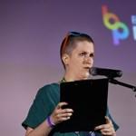 Meghalt a Budapest Pride elnöke, Nagy Szilvia