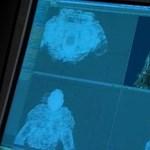 Elérhető a Doom 3 forráskódja