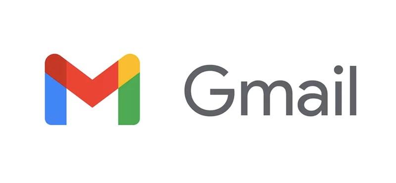 Belenyúlt a Google a Gmailbe, remek funkciót kaptak a szervezeti felhasználók