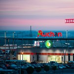 Itt az Auchan-telefon