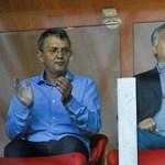 1,2 millió forint az átlagfizetés Orbán egyik kedvenc focicsapatánál