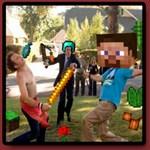 Szereti a Minecraftot? Akkor ne hagyja ki ezt az jópofa alkalmazást